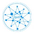 ght交易平台