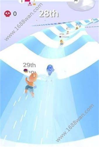 沃野布吉岛游戏图3