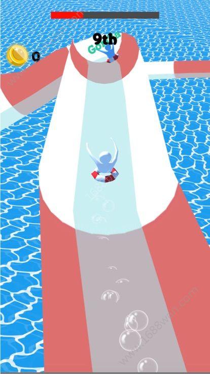 aquapark.io游戏图1