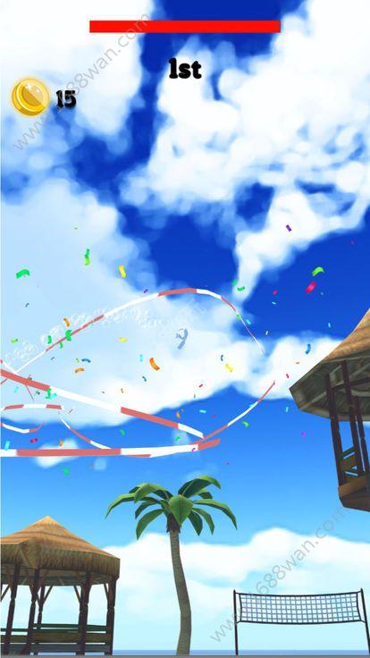 aquapark.io游戏官方安卓版图片1