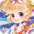 小花仙精灵乐园游戏安卓版 v1.0.0