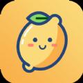 柠檬桌面宠物app