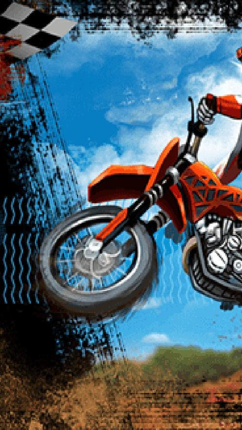 速度与激情9特别行动游戏免费完整版图片1