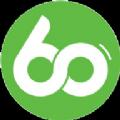 60秒看世界app