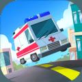 萌趣医院游戏安卓版 v5.6.0