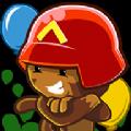 猴子塔防对战6.3.2破解版