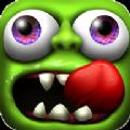 僵尸尖叫无限金币钻石内购破解版(Zombie Tsunami) v4.5.2