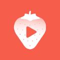 草莓短视频高清官网 v1.0