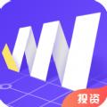 期涨投资app