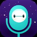 皮皮语音包变声器app