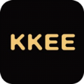 kkee社交平台