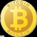 信盟币交易所app