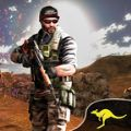 最佳军事射击VR游戏