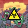 核爆避难岛废土求生存