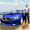 停车场多人游戏无限金币破解最新版下载 v4.7.4