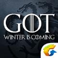 权力的游戏凛冬将至游戏官方网站正式版