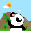 熊猫得分王