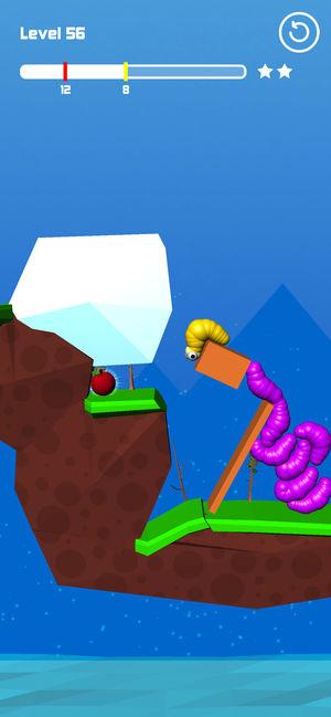 Slug游戏图2