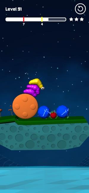 Slug游戏图3