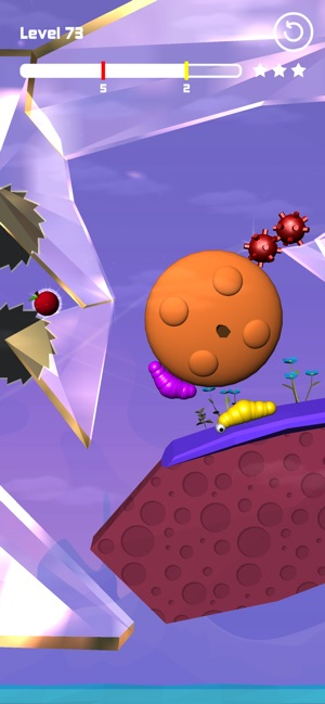 Slug游戏图1