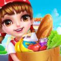 宝宝超市管理员安卓版 v1.0.0