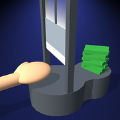 hand guillotine中文版