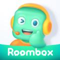 新东方云教室app