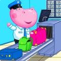 机场专业游戏安卓版下载(airport professions) v1.0.4