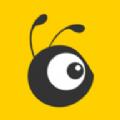 蚂蚁测评app