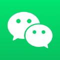 微信2019最新内测版 v8.0.11