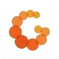 蕉岭融媒app