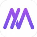 满星云银行app官方版 v1.1.6