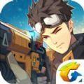 王牌战士灵敏度助手app最新版 v1.63.0.6