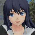 学校女孩模拟器