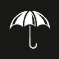 保护伞短视频