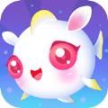 鱼你太美游戏安卓版 v1.0