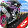 真实摩托车竞标赛2游戏安卓版 v1.0