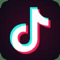 tictou抖音国际版app官网版 v11.8.0