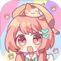 少女与猫游戏安卓版 v1.1.0