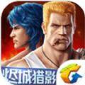 魂斗罗归来光辉战区版本官方最新版下载 v1.28.68.4479