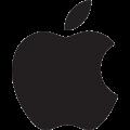 Apple Arcade游戏订阅平台