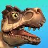 Dinosaur.io侏罗纪