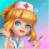 模拟医院我是院长游戏官方安卓版 v1.0.0