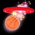 扣篮高手篮球大挑战游戏安卓版 v1.0