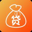 借贷贝贝贷款app安卓版 v1.0