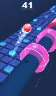 音管迷乱游戏图3
