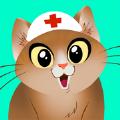 兽医医院游戏安卓版 v1.0.0