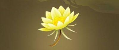 剑网3指尖江湖胭脂点雪在哪 金菊和神秘游侠位置图片7