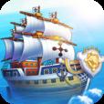 海贼无双安卓版 v1.0.0