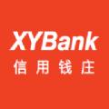 信用钱庄app手机版 v1.0.4